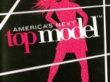 Americas Next Top Model Wii ISO Download Europe