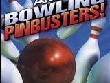 AMF Bowling Pinbusters Wii ISO Download Europe PAL