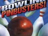 AMF Bowling Pinbusters Wii ISO Download USA
