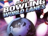 AMF Bowling World Lanes Wii ISO Download USA NTSC