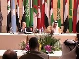 ARAB LEAGUE MISSION EXPIRES