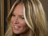 Access Hollywood Elle Macpherson Talks &#039 Fashion Star&#039
