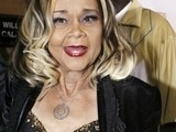 At Last Blues Singer Etta James Dies At The Age Of 73