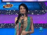 Dance India Dance Season 3 - 22nd January 2012 Part 3