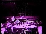 Acid Pro Wrestling TV Episode 1