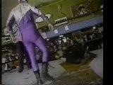 Acid Pro Wrestling Episode 5