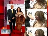 Aretha Franklin Calls Off Her Engagement