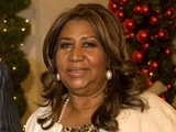 Aretha Franklin Calls Off Wedding