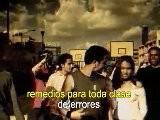 Alejandro Sanz - No Es Lo Mismo Karaoke