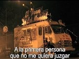 Alejandro Sanz - A La Primera Persona Karaoke