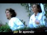 Alejandro Sanz - Amiga Mia Karaoke