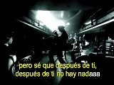 Alejandro Sanz - Corazon Partio Karaoke