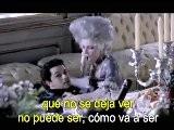 Alejandro Sanz - El Alma Al Aire Karaoke