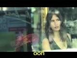 Alejandro Sanz - Nuestro Amor Sera Leyenda Karaoke