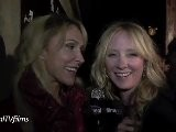 Anne Heche, That&#039 S What She Said, GEN ART 7 Fresh Faces