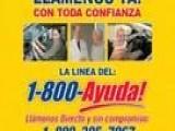 Abogados De Accidentes De Auto En Hialeah Y Miami, Florida