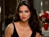 AdZone Teleflora: Adriana Lima Talks About Her Teleflora Ad