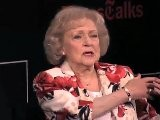 A Golden Catfight: Why Bea Arthur Didn&#039 T Like Betty White