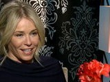 Access Hollywood Chelsea Handler Plays Dirty In &#039 This Means War&#039