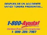 Abogados De Accidentes En Fort Lauderdale Y Miami Florida