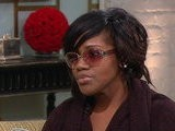 Access Hollywood Kelly Price Vows To &#039 Be There&#039 For Bobbi Kristina Brown