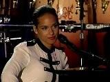 Alicia Keys Remembers Whitney Houston