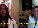 Ask Dr. Veronica - With Dr. Anna Cabeca- Sexual CPR 2