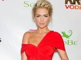 Access Hollywood Kate Upton: Being 2012 Sports Illustrated' S Swimsuit Cover Girl Is ' A Dream Come True'