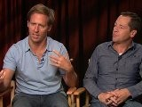 Allen Gregory - Nat Faxon And French Stewart
