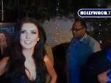 Audrina Patridge LA Direct Magazine&#039 S 2nd Annual