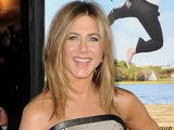 Access Hollywood Jennifer Aniston&#039 S &#039 Wanderlust&#039 Premiere