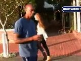 Dave Chappelle Doesn&#039 T Like Seeing Himself On TMZ