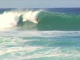 Aloha From Maui - South Swell Surfing