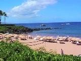 Aloha From Maui - Wailea Beach
