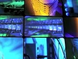 Athena Technology: The Importance Of Data Encryption