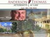 Child Custody Attorneys Provo UT