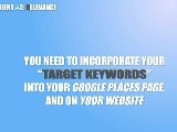 Anchorage SEO - Free Tips