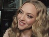 Access Hollywood Amanda Seyfried: ' It Was Awesome' Dressing Up For ' Lovelace'