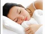 Alimentos Para Bajar De Peso Mientras Duermes