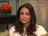 Access Hollywood Bethenny Frankel&#039 S Secret To Maintaining A Happy Sex Life... After Having Kids