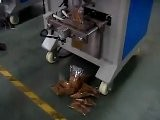 Automatic Powder Weighing Packing Machine India