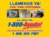 Abogados De Accidentes, Demandas Y Caidas En Miramar Y Miami Florida