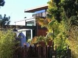 A Look At Justin Bieber&#039 S Possible New Pad