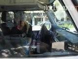 Ashley Tisdale Hollywood 030212 YT