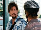 ADAM SANDLER WANTS FANS TO MESS WITH ZOHAN