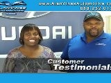 Alan Vines Automotive CDJ Automotive Dealership - Jackson