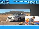 Alan Vines Automotive CDJ Jackson, TN Dealership Rating