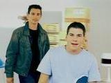 Andy & Lucas &ndash Son De Amores