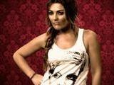 Amaia Montero &ndash 4