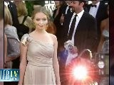 Amanda Seyfried & Josh Hartnett Dating!